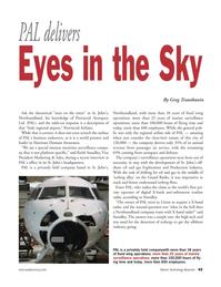 Marine Technology Magazine, page 45,  May 2008