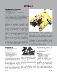 Marine Technology Magazine, page 12,  Jul 2008 Leonard Pool