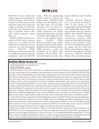 Marine Technology Magazine, page 55,  Jul 2008 3-D