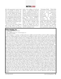 Marine Technology Magazine, page 57,  Jul 2008 Mid-Atlantic