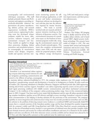 Marine Technology Magazine, page 58,  Jul 2008 Eclipse