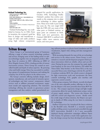 Marine Technology Magazine, page 34,  Jul 2010