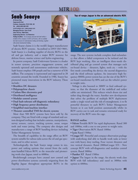 Marine Technology Magazine, page 45,  Jul 2010