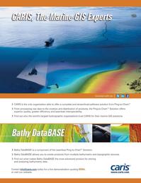 Marine Technology Magazine, page 9,  Sep 2010