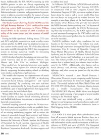 Marine Technology Magazine, page 30,  Sep 2010 Michigan
