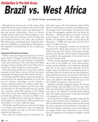 Marine Technology Magazine, page 32,  Sep 2010 North Sea