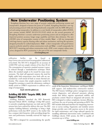 Marine Technology Magazine, page 43,  Sep 2010 html