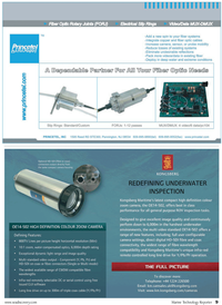 Marine Technology Magazine, page 9,  Oct 2010