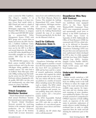Marine Technology Magazine, page 53,  Nov 2010