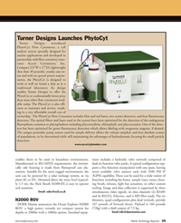 Marine Technology Magazine, page 59,  Nov 2010