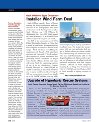Marine Technology Magazine, page 10,  Mar 2011