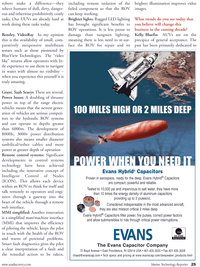 Marine Technology Magazine, page 25,  Mar 2011