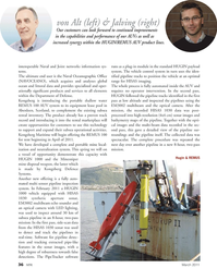 Marine Technology Magazine, page 36,  Mar 2011