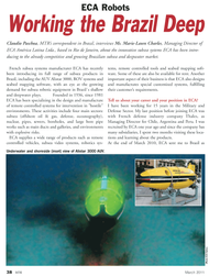 Marine Technology Magazine, page 38,  Mar 2011