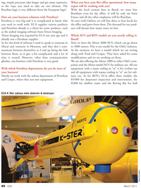 Marine Technology Magazine, page 40,  Mar 2011