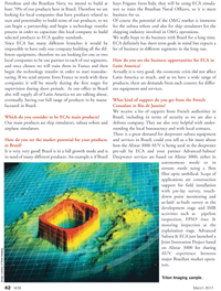 Marine Technology Magazine, page 42,  Mar 2011