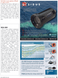 Marine Technology Magazine, page 43,  Mar 2011