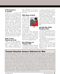 Marine Technology Magazine, page 53,  Mar 2011