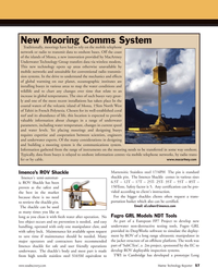 Marine Technology Magazine, page 57,  Mar 2011