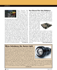 Marine Technology Magazine, page 58,  Mar 2011