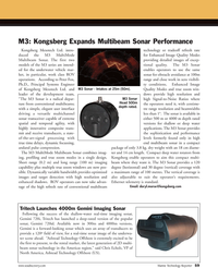 Marine Technology Magazine, page 59,  Mar 2011
