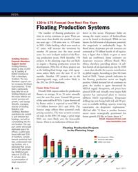 Marine Technology Magazine, page 8,  Apr 2011 Schilling Robotics Expands Aberdeen Support Center