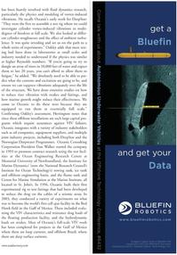 Marine Technology Magazine, page 21,  Apr 2011 Newfoundland