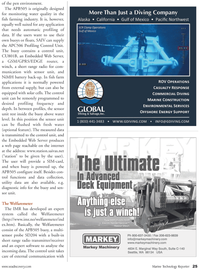Marine Technology Magazine, page 25,  Apr 2011 expert system