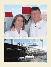 Marine Technology Magazine, page 33,  Apr 2011 Sea of Cortez