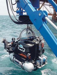 Marine Technology Magazine, page 47,  Apr 2011