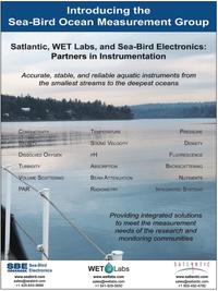 Marine Technology Magazine, page 3,  Apr 2011