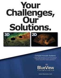 Marine Technology Magazine, page 5,  Apr 2011