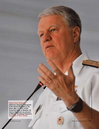 Marine Technology Magazine, page 33,  Jun 2011 United States Navy