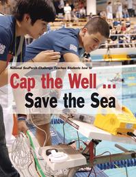 Marine Technology Magazine, page 38,  Jun 2011