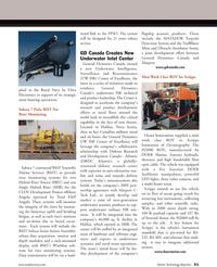 Marine Technology Magazine, page 51,  Jun 2011 Nova Scotia