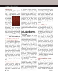 Marine Technology Magazine, page 54,  Jun 2011 Rick Babicz