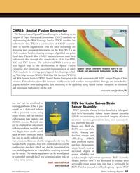 Marine Technology Magazine, page 57,  Jun 2011 steel catenary ris