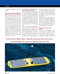 Marine Technology Magazine, page 10,  Jul 2011 largecloud services