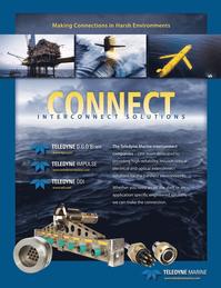 Marine Technology Magazine, page 17,  Jul 2011