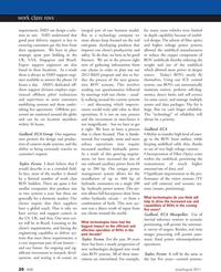 Marine Technology Magazine, page 20,  Jul 2011 higher voltage power systems