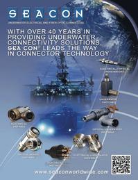 Marine Technology Magazine, page 21,  Jul 2011