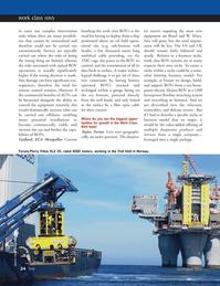 Marine Technology Magazine, page 24,  Jul 2011 Perry Triton