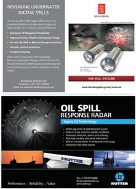 Marine Technology Magazine, page 25,  Jul 2011