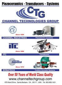 Marine Technology Magazine, page 1,  Jul 2011