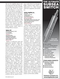Marine Technology Magazine, page 47,  Jul 2011 Florida