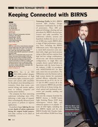 Marine Technology Magazine, page 56,  Jul 2011 Aurora