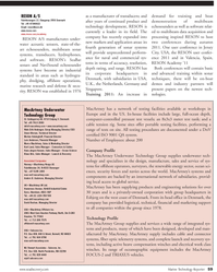 Marine Technology Magazine, page 59,  Jul 2011 Nebraska