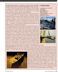 Marine Technology Magazine, page 63,  Jul 2011 Northwest