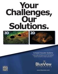 Marine Technology Magazine, page 5,  Jul 2011