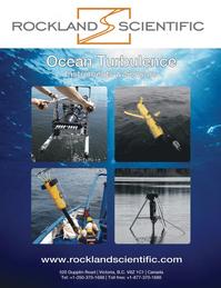 Marine Technology Magazine, page 11,  Sep 2011